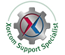xorcom support