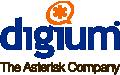 Vendor Link - Digium
